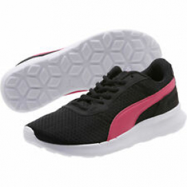 PUMA ST Activate Women's Sneakers Women Shoe Basics