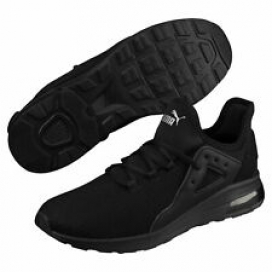 PUMA Electron Street Men's Sneakers Men Shoe Basics