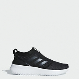 adidas Ultimafusion Shoes Women's
