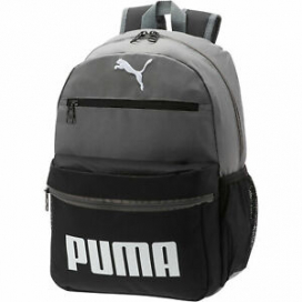 PUMA Meridian Kids' Backpack Kids Backpack