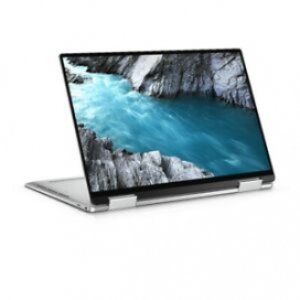 """Dell XPS 13 - 7390 2-in-1 Laptop 13.4"""" UHD Touch Intel i7-1065G7 512GB SSD 16GB"""
