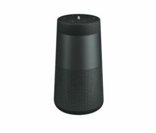 Bose SoundLink Revolve Bluetooth Speaker Factory Renewed