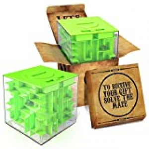 Reebok Liquifect Men's Running Shoes, 25% Off: PARTYFOR25