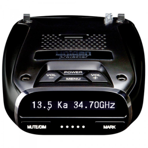 Fruit of the Loom Men's 6+6 Super Value Pack Tank Undershirt - White