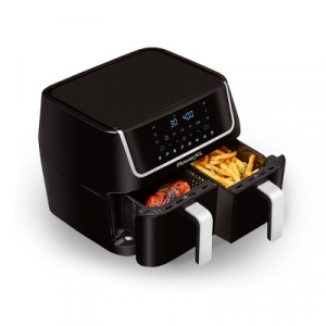 Apple Watch Series 6 44MM GPS - Available in Multiple Colors
