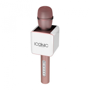 Fitbit Charge 4 Advanced Fitness Tracker + GPS - Storm Blue, One Size (Small & Large Bands Included)