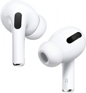 Philips - Hue White & Color Ambiance A19 Bluetooth LED Smart Bulbs (3-Pack) - Multicolor