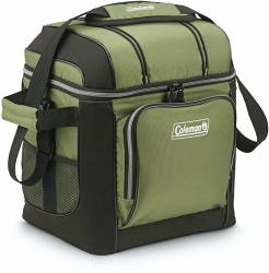 """""""Hello Fall"""" Harvest Hanging Wall Sign - Spritz™"""