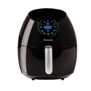Women's Pleated Skirt - A New Day™