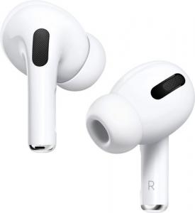 Krispy Kreme: Free Original Glazed Doughnut & Medium Brewed Coffee