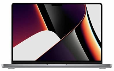 "Dell - Inspiron 14 7000 2-in-1 - 14"" Touch Screen Laptop - AMD Ryzen 5 - 8GB Memory - 256GB SSD - Sandstorm"