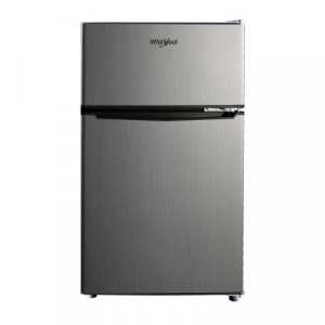Envelope Snap Closure Crossbody Bag - Universal Thread™ Gunmetal
