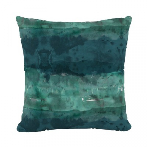 Diphenhydramine Allergy Relief Softgels - 24ct - up & up™
